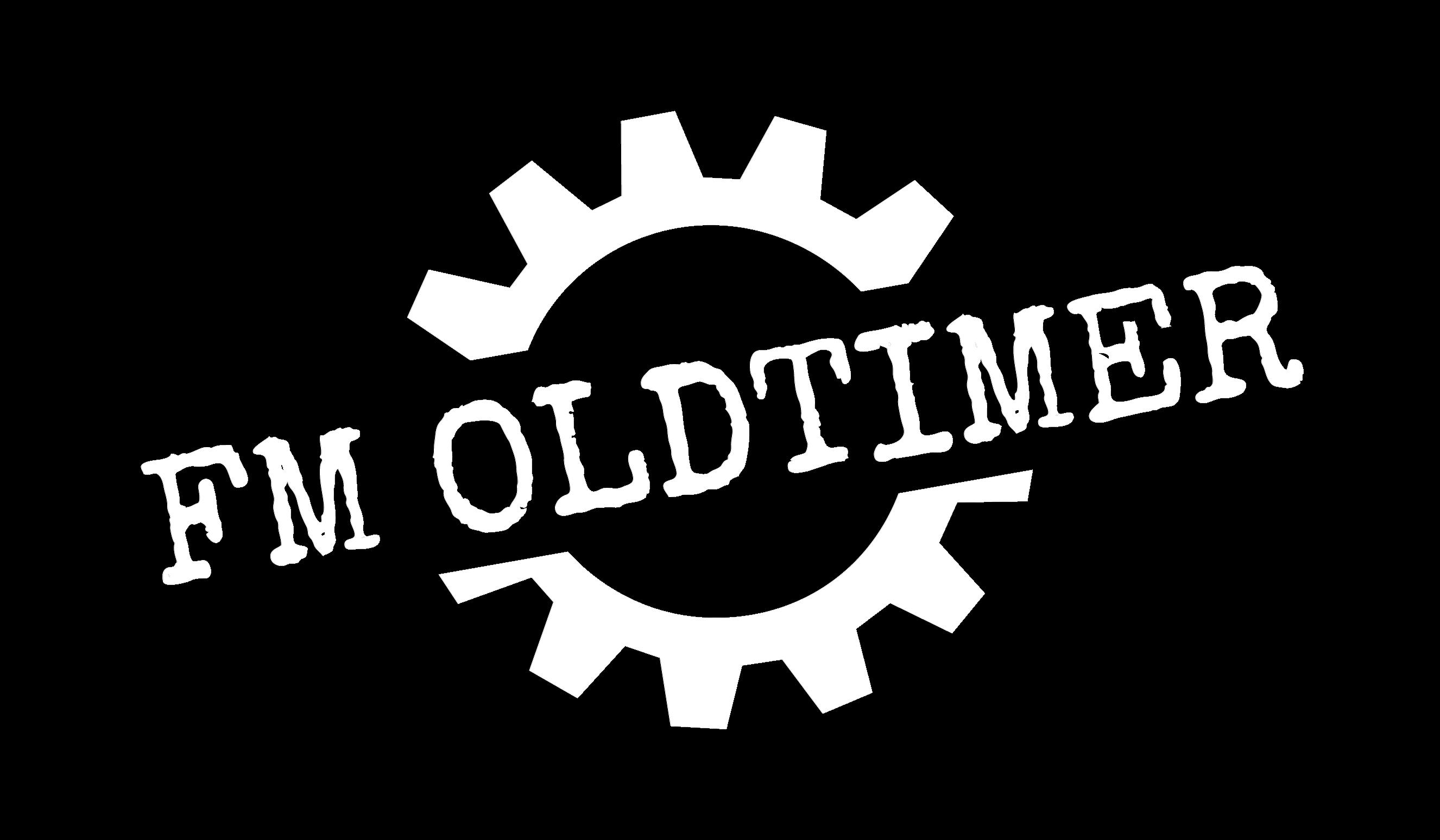fm Oldtimer